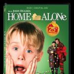 homealone25_dvd2
