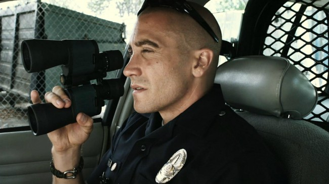 While he sported long locks for his role in Prince of Persia: The Sands of Time, for his part in Jarhead, Jake Gyllenhaal shaved his head and for the record, did it handsomely. He shaved his head a second time when he starred in End of Watch. Who knew he was so versatile? And for […]