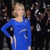 Jane Fonda went skinny dipping with Michael Jackson