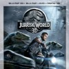 Jurassic World Blu-ray/DVD review - your next move: run