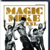 Magic Mike XXL now on DVD