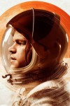 The Martian reclaims first place at weekend box office