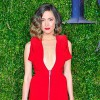 Rose Byrne and Bobby Cannavale expecting