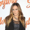 Sarah Jessica Parker has no regrets
