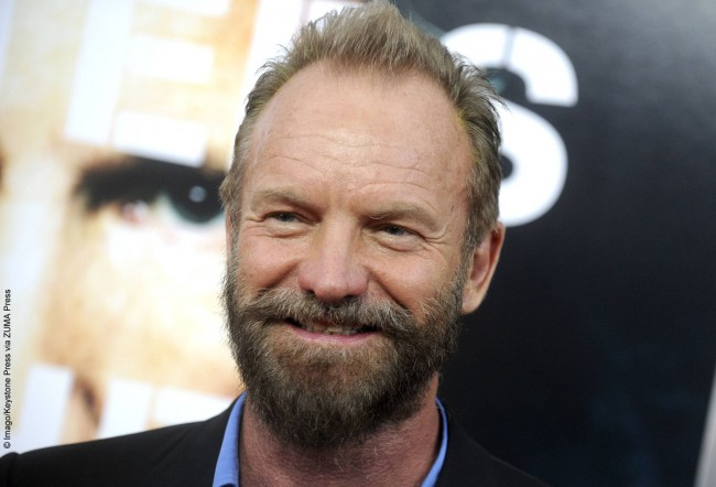 Gordon Matthew Thomas Sumner, better known as Sting, was 10 when he discovered music via a Spanish guitar left at his home by a friend of his father. While attending nightclubs to listen to the music, he studied at Northern Counties College of Education and in 1974 graduated as a math teacher. He taught for […]