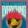 Rob Stewart's exclusive interview with Naomi Klein for This Changes Everything