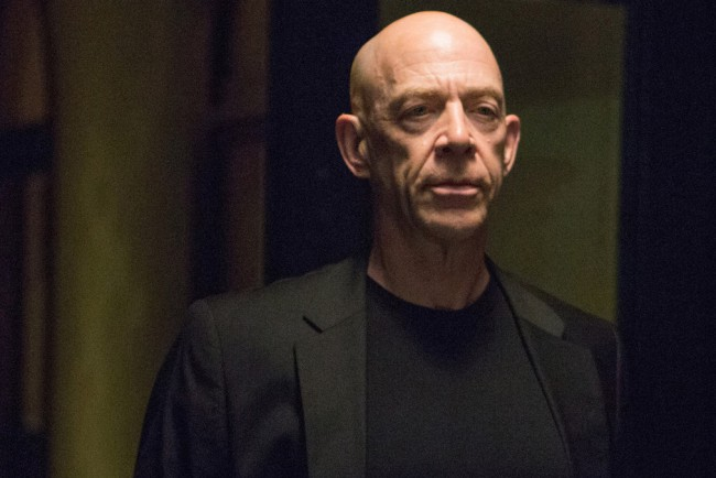 Also featured in our photo gallery of sexy bald guys, J.K. Simmons makes the cut with a long list of TV and movie credits to his name, including: Lego Dimensions, Terminator Genisys, Autumn in New York and Whiplash, for which he received an Academy award, a Golden Globe and a BAFTA award. He holds the […]