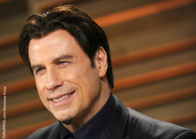 John Travolta shot to fame on the 1970s sitcom Welcome Back, Kotter as Vinnie Barbarino. A bit part in the movie Carrie and a starring role in the TV movie The Boy in the Plastic Bubble led to huge successes in Saturday Night Fever and Grease. He became a bona fide star. But some duds […]