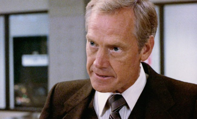 One of Ronny Cox's earliest roles was playing the father of a large family on the wholesome TV series Apple's Way.He went on to play Dr. John Gideon on the final season of St. Elsewhere, where he may have crossed paths with fellow character actor David Morse. Or maybe you recognize him from Deliverance, RoboCop, […]