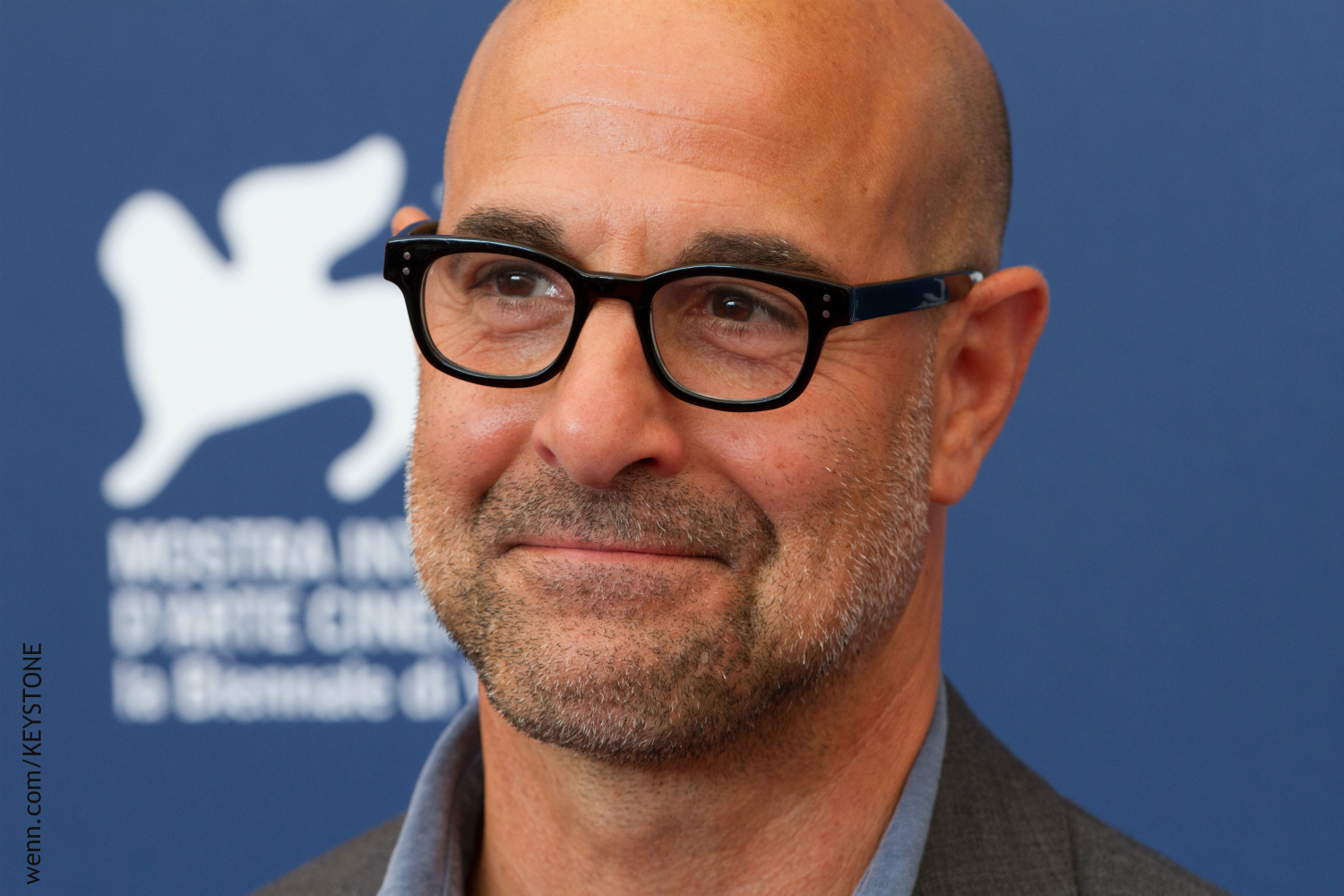stanley tucci - photo #5