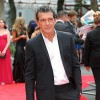 Antonio Banderas: I will always love Melanie Griffith