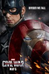 Captain America: Civil War breaks record at weekend box office