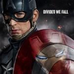 captain-america-civil-war-poster-lg