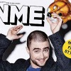 daniel-radcliffe-on-nme-cover-187781