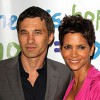 Halle Berry to enter mediation with Oliver