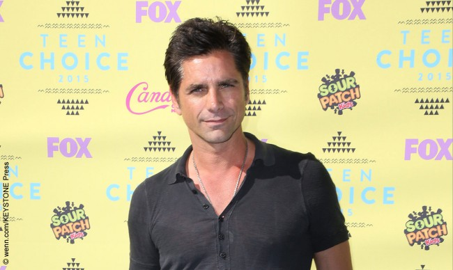 In 1983, an unknown named John Stamos got his start as Blackie on the popular soap opera General Hospital. That road eventually led to his role as Jesse Katsopolis on the sitcom Full House from 1987 to 1995. Unfortunately, he was typecast due to the latter and had to work hard for years to be […]