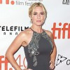 Kate Winslet's daughter was 'jealous' she starred with Liam Hemsworth