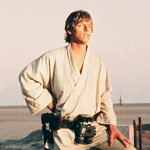 luke_skywalker2