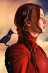 The Hunger Games: Mockingjay - Part 2 soars to top of weekend box office