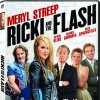 Meryl Streep rocks it in Ricki and the Flash - DVD review/giveaway