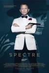 James Bond conquers weekend box office with Spectre