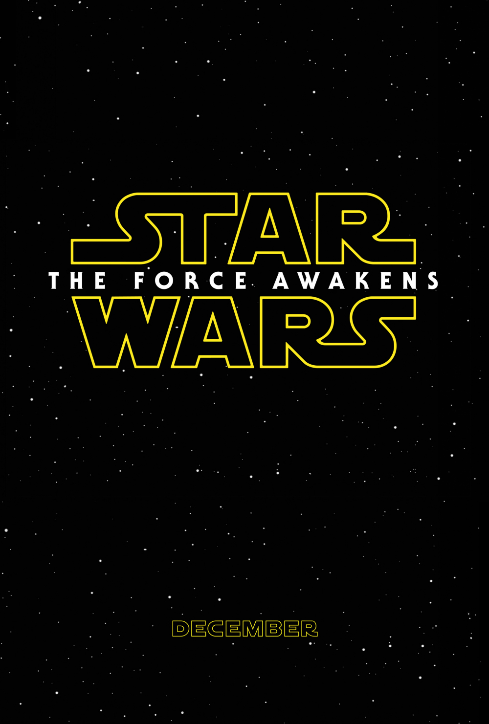 star-wars-the-force-awakens poster sized