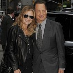 tom-hanks-with-wife-rita-wilson-who-is-now-cancer-free-187782