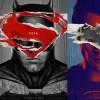 BatmanvSuperman1