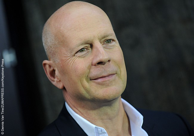 "Bruce Willis often plays grumpy characters and according to director Kevin Smith, it sounds like Bruce is usually playing himself. They collaborated on a movie called Cop Out, and Kevin described Bruce as ""soul crushing"" to work with, going on to say that Bruce basically ignored his direction. Bruce was fired from a Woody Allen […]"