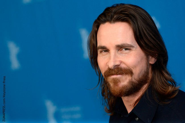 During filming of the 2015 film Knight of Cups, Christian Bale's co-star Natalie Portman almost walked off the set. Bale considers himself a method actor, but he comes across as arrogant and intense, especially when he wants scenes to be shot over and over, disregarding anyone's acting abilities other than his own. In 2014, The Tonight Show producer […]