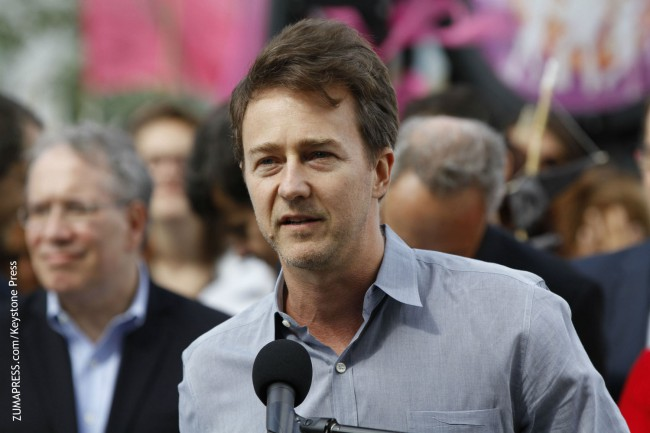 "In 2008, Ed Norton starred as The Incredible Hulk. As the Marvel franchise of superheroes grew and became more successful, Ed Norton was not asked to reprise his role. What does that tell you? Marvel Studios President of Production Kevin Feige told MTV.com: ""We have made the decision to not bring Ed Norton back to […]"