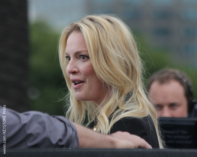"""Katherine Heigl claims that she would never intentionally be difficult and like Russell Crowe, defends herself vehemently. Yet she has been known to show up late for work and is known for demanding bigger dressing rooms. An interview in The Hollywood Reporter quoted an unnamed source: """"She can cost you time every single day of […]"""