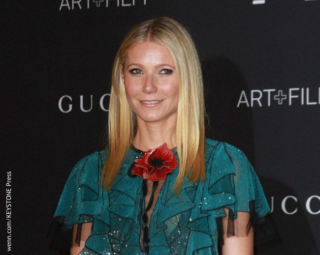 Gwyneth Paltrow reportedly makes ridiculous demands. She requires the shower at the gym be dried before she uses it so there will be no contact with someone else's water. Whaat? Throughout the making of the film Iron Man 2, she apparently refused to speak to actress Scarlett Johansson. That same coldness is reportedly how she […]