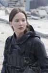 The Hunger Games: Mockingjay - Part 2 still tops the box office