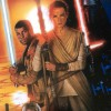 Star Wars: The Force Awakens — The Toronto Exhibit opens Friday