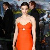 Rachel Weisz wanted to be a detective