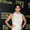 Sarah Silverman emailed dead mother