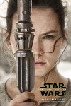 Star Wars tops Christmas weekend box office