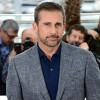 Steve Carell loves it when people go nuts at Christmas