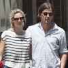 Josh Hartnett, Tamsin Egerton are parents