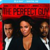 New on DVD - The Perfect Guy, Hitman: Agent 47 and more!