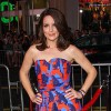 Tina Fey prefers brief encounters