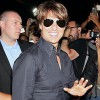 Tom Cruise selling UK home