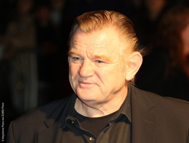 "Admittedly, Irish actor Brendan Gleeson has mostly appeared in smaller, supporting roles in films. So, understandably, it's hard to gain the media attention and ""celebrity-status"" needed to really push a performance to the forefront. Despite this, Brendan is just so darn good. His ability to imbue both deep wisdom and levity to his characters really […]"