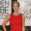 Jennifer Lawrence approves of Amy Schumer's boyfriend