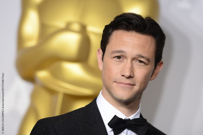 This is one young actor who's been in the business for a long time—and has the chops to be one of the greats. Joseph Gordon-Levitt has been, for just over the past decade, making pretty smart movie choices. Some of which really showed off his skill as an actor, a skill which is too often […]