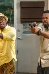 Ride Along 2 knocks Stars Wars from top at weekend box office