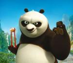 Kung-Fu-Panda-3-2015-movie