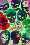 Suicide Squad leads this week's new trailers