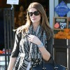 Ashley Greene settles fire lawsuit